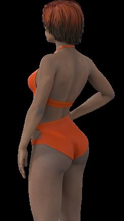 swim-test2_1